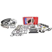 Conjunto Para Reparacion De Motor Suzuki Y Tracker V6 2.7