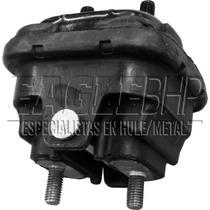 Soporte Motor Front. Izq. Chevrolet Trailblazer V8 5.3 05-09