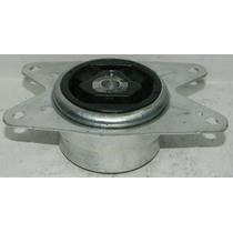Soporte De Transmisión Chevrolet Astra Zafira 1.8 2.2 - Pm0