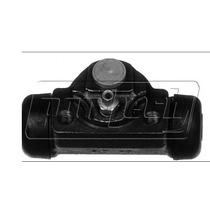Cilindro De Rueda Dodge Dakota 1989 A 1993