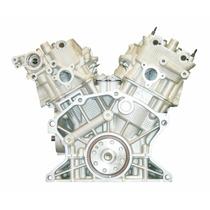 Motor Chevrolet Tracker 2.5 V6