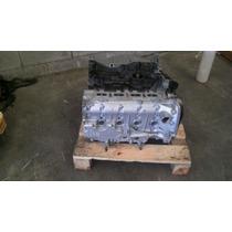 Motor Nissan Platina 1.6