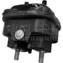 Soporte Motor Front. Der. Chevrolet Trailblazer V8 5.3 05-09