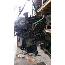 Motor Nissan Murano Vq35 Deshuesadero Plus