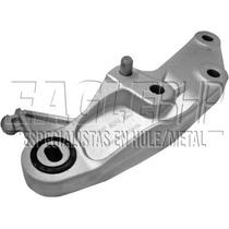 Soporte Motor Tors. Chevrolet Sonic L4 1.6 2011 A 2015