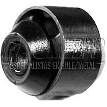 Repuesto Soporte Motor Tras. Mazda Protege L4 1.8 91-98