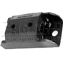 Soporte Motor Trans. Chevrolet Suburban V8 5.0 73-81