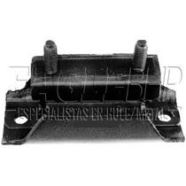 Soporte Motor Trans. Ford Ranger Argentina L4 2.3 02-10
