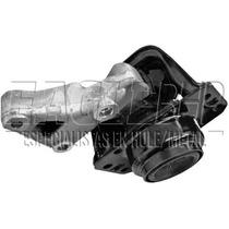 Soporte Motor Front. Der. Peugeot 206 D - Sing L4 1.4 00-08