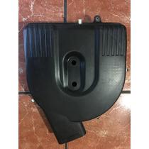 Base Porta Filtro De Aire Nissan Pick Up 1994-2007 D-21 D21