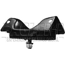 Soporte Motor Front. Ford F - 150 V8 5.0 / 5.8 69 - 93