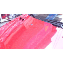 Entrada De Aire Ventila Para Peugeot 206 Y 207 Compact