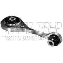 Soporte Motor De Platina L4 1.6 Del Año 2002 A 2010
