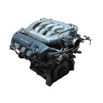 Motor Honda V6 3.5 Para Oddisey O Pilot De 1999 A 2004