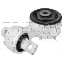 Soporte Motor Tors. Front. Inf. Honda Civic L4 1.8 06 - 11