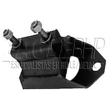 Soporte Motor Trans. Ford Mustang V6 3.8 96-98