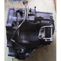 Transmision Honda Bmxa D17a Aut Civic 1.7l 2001-2005