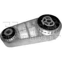 Soporte Motor Tors.tras.inf. Jaguar X - Type V6 2.5 02 - 07