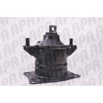 Soporte Frontal Honda Accord Coupe Std Del 08 A 15 V6 3.5