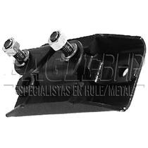 Soporte Motor Trans. Ford F - 100 V8 5.0 / 5.8 / 6.9 83-93