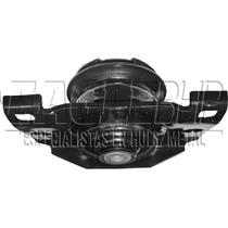 Soporte Motor Front. Nissan Pathfinder V6 4.0 2005 A 20010