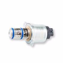1131 Valvula Egr Recirculacion De Gases Ford 6.0 Ap63439