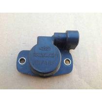 Sensor Tps Potenciometro Vw Pointer 2000 - 2009 Motor 1.8l