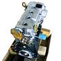 Motor Tsuru 3 3/4 (1992 - 2015)