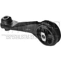 Soporte Motor Platina L4 1.6 Del Año 2002 A 2010