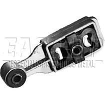 Soporte Motor Tors. Front. Pontiac Grand Am L4 / V6 92 - 98