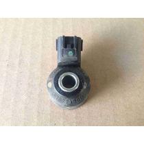 Sensor De Detonacion Knock Golpeteo Sentra 01 - 02 Mot 1.8l.