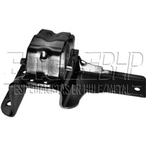 Soporte Motor Ford Expedition V8 4.6 / 5.4 97 - 02