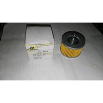 Filtro De Aceite Fz16