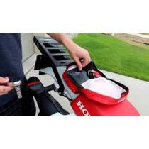 Parrilla Porta Equipaje Para Motocicleta Honda Xr650l Origin