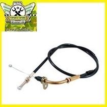 Cable Acelerador Yamaha Ybr 125