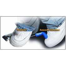 Protector Shift Sock Para Palanca De Cambios De Moto
