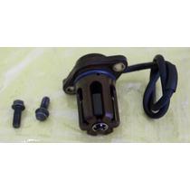 Yamaha R6r 03-05 R6s 06-09 Bulbo De Aceite. Mekanika