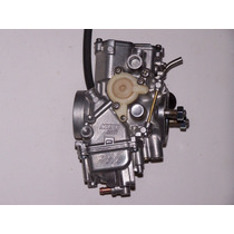 Carburador Para Yamaha Warrior 350 Años 87 A 2004 Maa