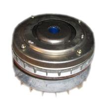 Variador Centrífugo Para Italika Bs250 Clutch Delantero