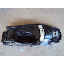 Sub Cuadro Para Honda Cbr 1000rr 2004-2005