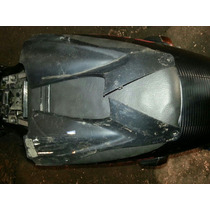Covers Yamaha R6r 06 Plasticos Carenado Fairing Cover Cowl