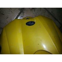 R1 Tanque Gasolina Yamaha 1000 2004 2005 2006 Deposito 04 06