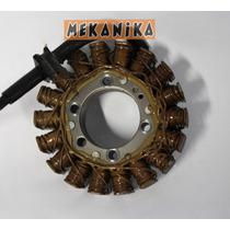 Honda Cbr 600 F4 99-00 Estator. Mekanika