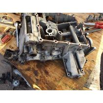 Carter Inferior Motor Moto Suzuki Gsx-r 600-750cc