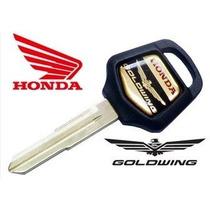 Honda Goldwing Llave Para Forjar