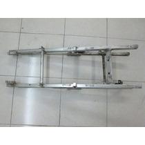 Sub Cuadro O Sub Frame Para Honda Cbr 600 F4 1999-2000