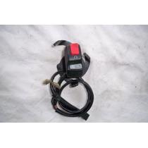 Mando O Control De Arranque Para Yamaha R1 2000-2001..pmv