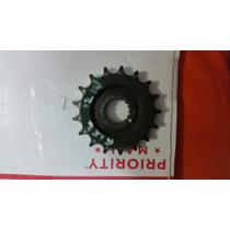 Gsxr 1000 12-14 Sprocket Delantero