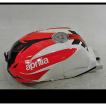 Aprilia Rsv 1000 R 04-08 Tanque De Gasolina