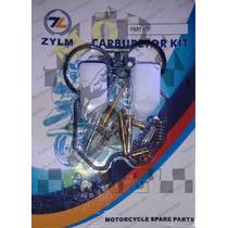 Repuesto De Carburador Para Moto De Trabajo / Motocicleta